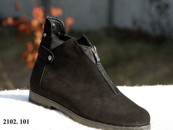 Туфли т 2102_101